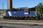 MRL GP9 116